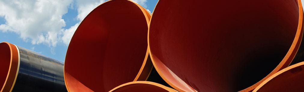 pipepline-slider